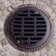 Abwasseraufbereitung - Gulli